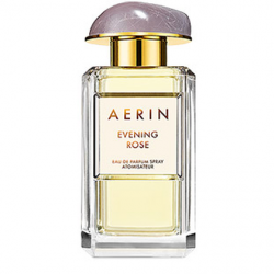 Aerin_Evening_Rose_eau_de_parfum