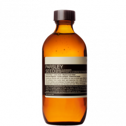 Aesop_Parsley_Seed_Detergente_200_ml