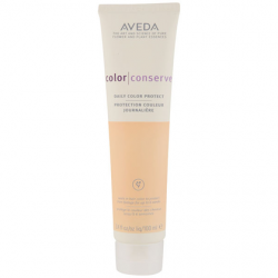 Aveda_Color_Conserve_Daily_Color_Protect.
