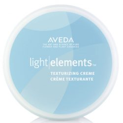 Aveda_Light_Elements_Texturizing_Creme
