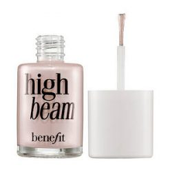 Benefit_high_beam_illuminante_liquido_per_il_viso