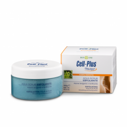 Cell-Plus_Aqua_Scrub_Esfoliante