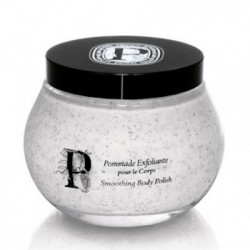Diptyque_Smoothing_Body_Polish