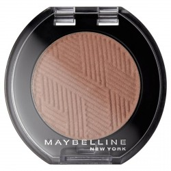 Maybelline_Color_Show_Ombretto_Mono