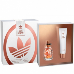 adidas_born_original_for_her_gift_set.png