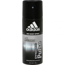 adidas_deo_spray_dynamic_pulse.png