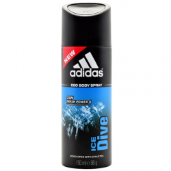 adidas_deo_spray_ice_dive.png