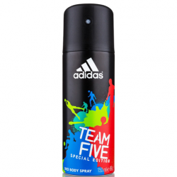 adidas_deo_spray_team_five.png