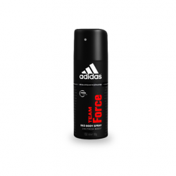 adidas_deo_spray_team_force.png