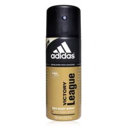 adidas_deo_spray_victory_league.png