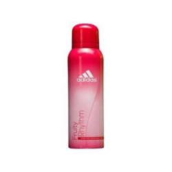 adidas_deodorante_spray_fruity_rhytm.png