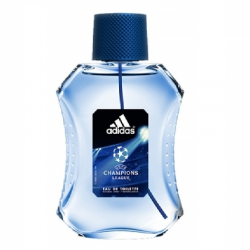 adidas_profumo_champions_league.png