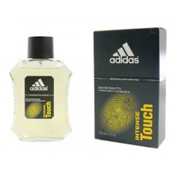 adidas_profumo_intense_touch.png