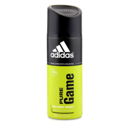 adidas_pure_game_deo_spray.png