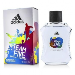 adidas_team_five_dopobarba.png