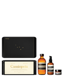 aesop_cassiopea_kit.png
