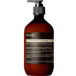 aesop_colour_protection_balsamo_500_ml.png