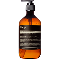 aesop_colour_protection_shampoo_500_ml.png