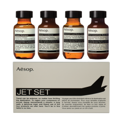 aesop_jet_set_kit.png
