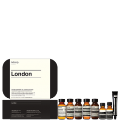 aesop_london_kit.png