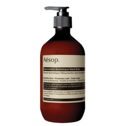 aesop_resurrection_aromatique_balsamo_mani_500_ml.png