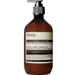 aesop_reverence_aromatique_mani.png
