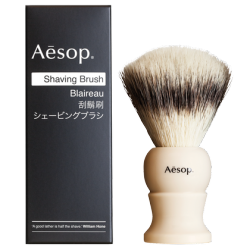 aesop_shaving_brush.png