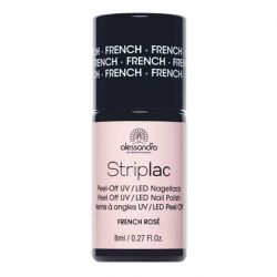 alessandro_striplac_french_rose.png