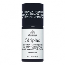 alessandro_striplac_french_tip_whitener.png