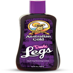 australian_gold_dark_legs_250_ml.png