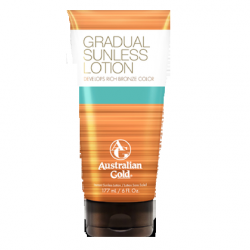 australian_gold_gradual_sunless_lotion.png