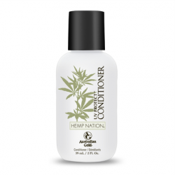 australian_gold_hemp_nation_balsamo_60ml.png