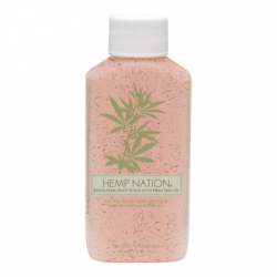 australian_gold_hemp_nation_natural_scrub_60ml.png