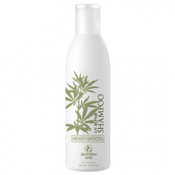 australian_gold_hemp_nation_shampoo.png