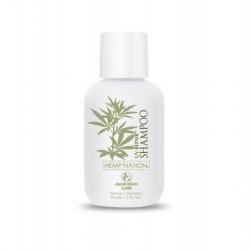 australian_gold_hemp_nation_shampoo_60ml.png