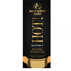 australian_gold_hot_sport_250_ml.png