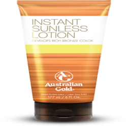australian_gold_instant_sunless_lotion.png