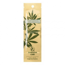 australian_gold_intensifier_hemp_nation_15_ml.png