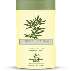 australian_gold_intensifier_hemp_nation_250_ml.png