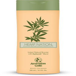 australian_gold_natural_bronzer_hemp_nation_250_ml.png