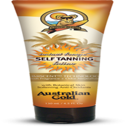 australian_gold_selftanning_lotion.png