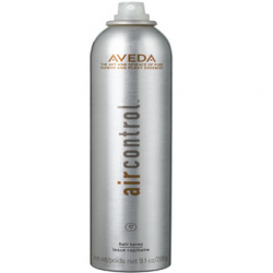 aveda_air_control_hair_spray.png