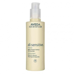 aveda_all_sensitive_detergente.png