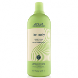 aveda_be_curly_balsamo.png