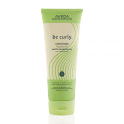 aveda_be_curly_balsamo_200ml.png
