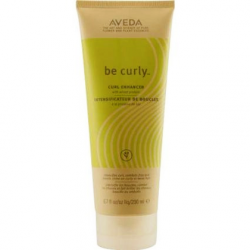 aveda_be_curly_curl_enhancer.png