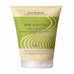 aveda_be_curly_curl_enhancer_40ml.png