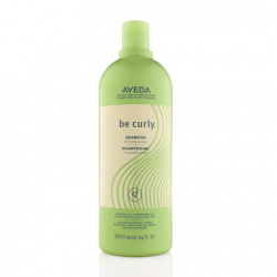 aveda_be_curly_shampoo.png