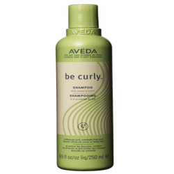 aveda_be_curly_shampoo_250ml.png