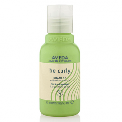aveda_be_curly_shampoo_50ml.png